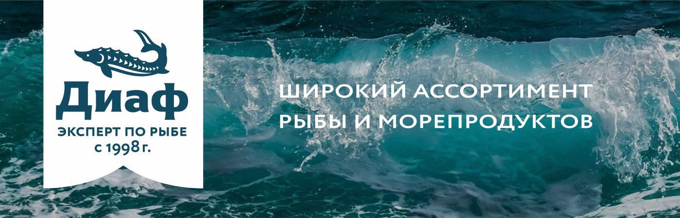 ocean_4.jpg